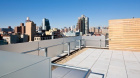 15_norfolk_street_roof_deck.jpg
