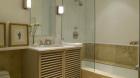 15_union_square_west_bathroom1.jpg