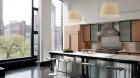 15_union_square_west_kitchen1.jpg
