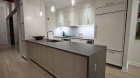 160_east_22nd_street_kitchen.jpg