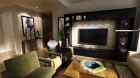 160_east_22nd_street_living_room.jpg