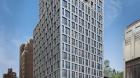 160_east_22nd_street_luxury_apartments.jpg