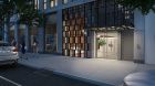 160_east_22nd_street_nyc_entrance.jpg