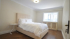160_east_23rd_street_bedroom2.jpg