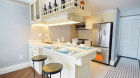 160_east_23rd_street_kitchen.jpg
