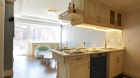160_east_23rd_street_kitchen2.jpg