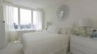 160_west_62nd_street_bedroom.jpg