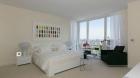 160_west_62nd_street_bedroom3.jpg