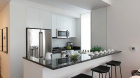 160_west_62nd_street_kitchen.jpg