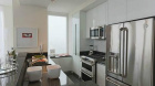 160_west_62nd_street_kitchen2.jpg