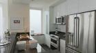 160_west_62nd_street_kitchen2.jpg