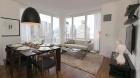 160_west_62nd_street_living_room2.jpg