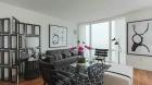 160_west_62nd_street_living_room3.jpg