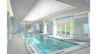 160_west_62nd_street_swimming_pool.jpg