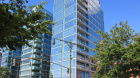 165_charles_street_condominium.jpg