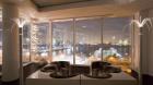 165_charles_street_living_room.jpg