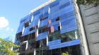 166_perry_street_condominium.jpg