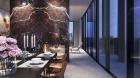16_west_40th_street_dining_room.jpg