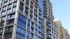 170_east_end_avenue_condominium.jpg
