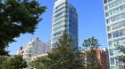 173_perry_street_condominium.jpg