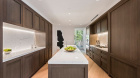 175_west_10th_-_kitchen_2.jpg