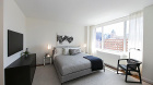 175_west_60th_-_bedroom_1.jpg