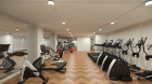 175_west_95th_street_gym.jpg