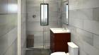 179_ludlow_street_bathroom.jpg