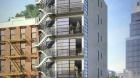 179_ludlow_street_condominium.jpg
