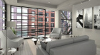 179_ludlow_street_living_room.jpg