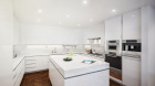 17_east_12th_street_-_kitchen.jpg
