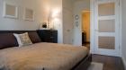 17_orchard_street_bedroom.jpg