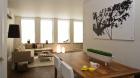 17_orchard_street_dining_room.jpg