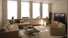 17_orchard_street_living_room.png