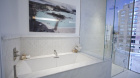 180_sixth_avenue_bathroom4.jpg