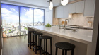 180_sixth_avenue_kitchen4.jpg