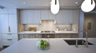 180_sixth_avenue_kitchen5.jpg