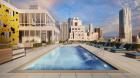 180_water_street_-_pool.jpg