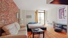 184_thompson_street_bedroom.jpg