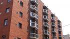 184_thompson_street_condominium.jpg