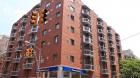 184_thompson_street_nyc.jpg