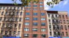 189_avenue_c_condominium.jpg