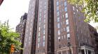 18_gramercy_park_south_condominium.jpg