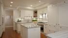 18_gramercy_park_south_kitchen.jpg