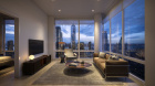 19_dutch_street_-_living_room.jpg