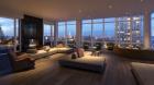 19_dutch_street_-_roof_top_lounge.jpg