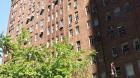 1_beekman_place_nyc.jpg