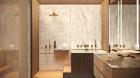 1_great_jones_alley_-_bathroom.jpg