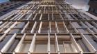 1_great_jones_alley_-_condominium.jpg