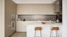 1_great_jones_alley_-_kitchen.jpg